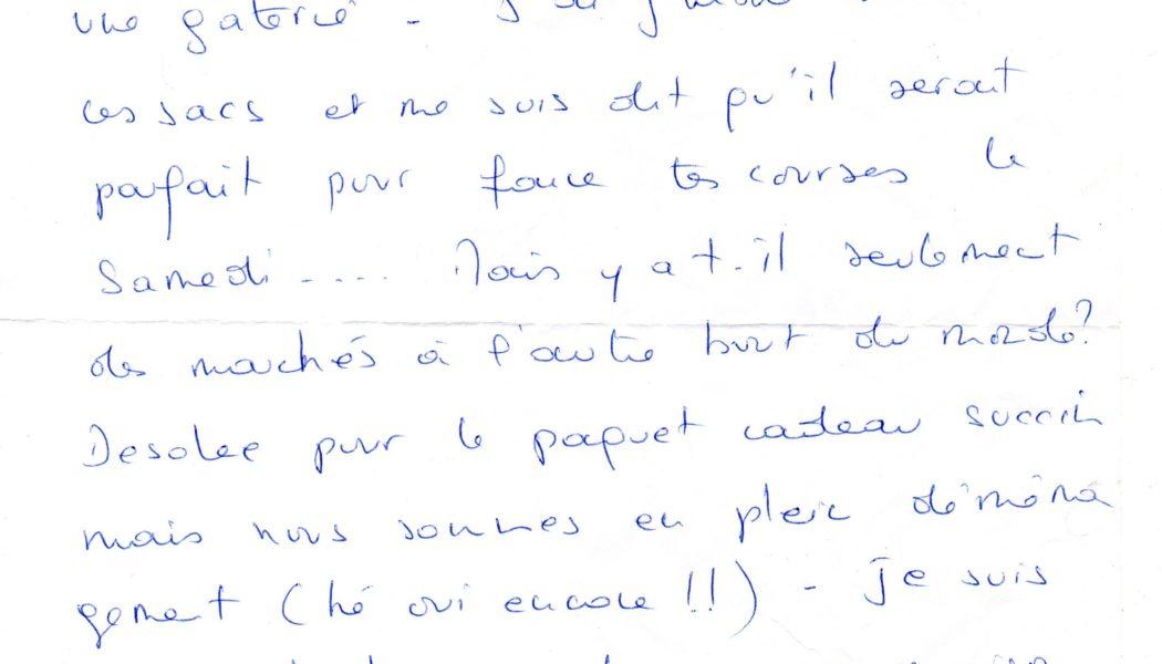 Examen 2017 – proposition corrigé étude privée