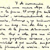 extrait_ecriture_cheguevara